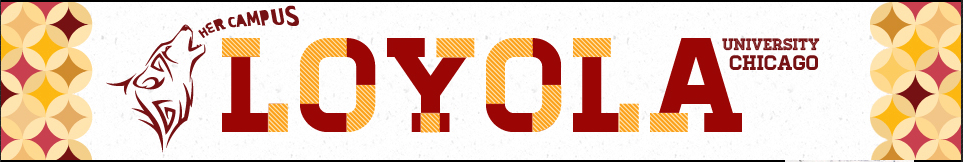 HCLUC_logo